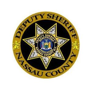 Nassau_County_Sheriffs_Assoc.png