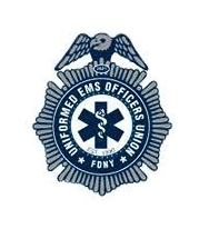 Uniformed_EMS_Officers_Union.png