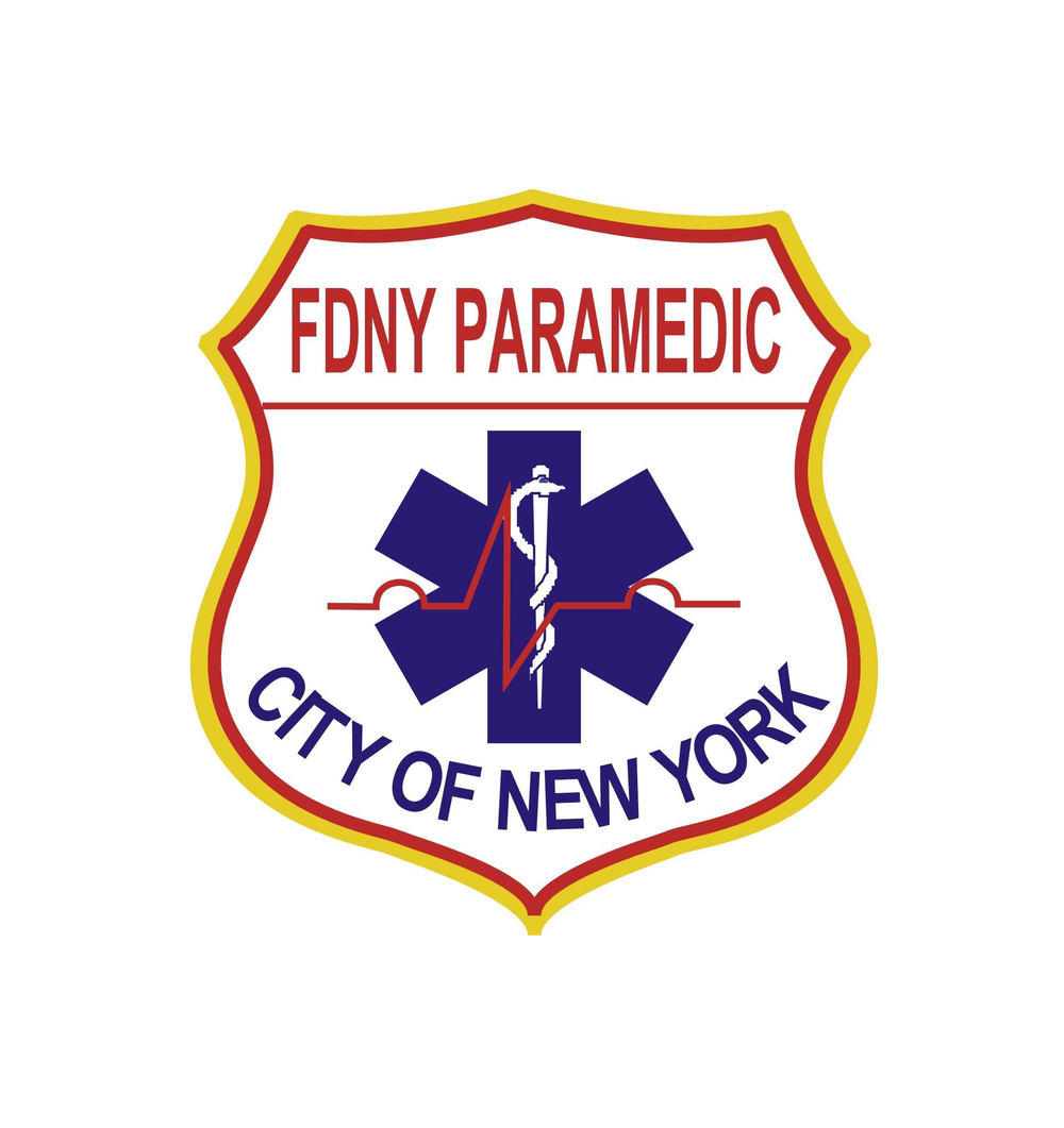 FDNY_Paramedic_Local_2507.png