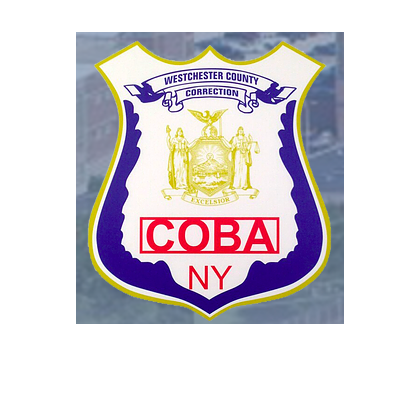 Westchester_county_correction_officers_benevolent_assoc.png