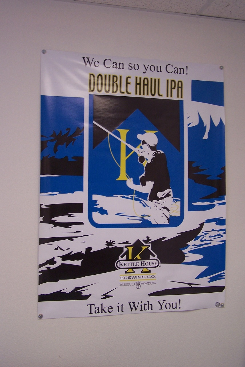 double haul small.jpg