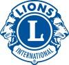 lionlogo_1c (Custom).jpg
