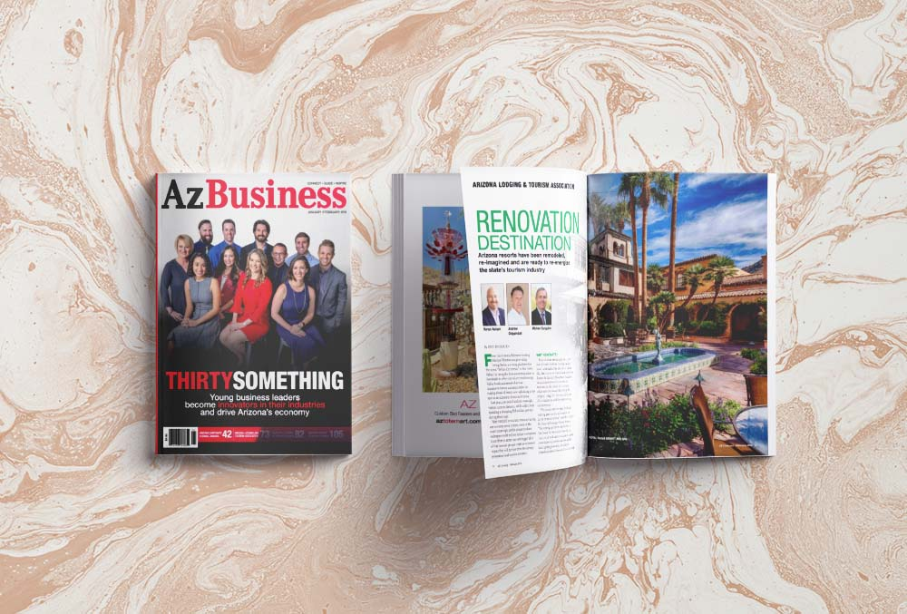 180109 AZ Business Magazine.jpg