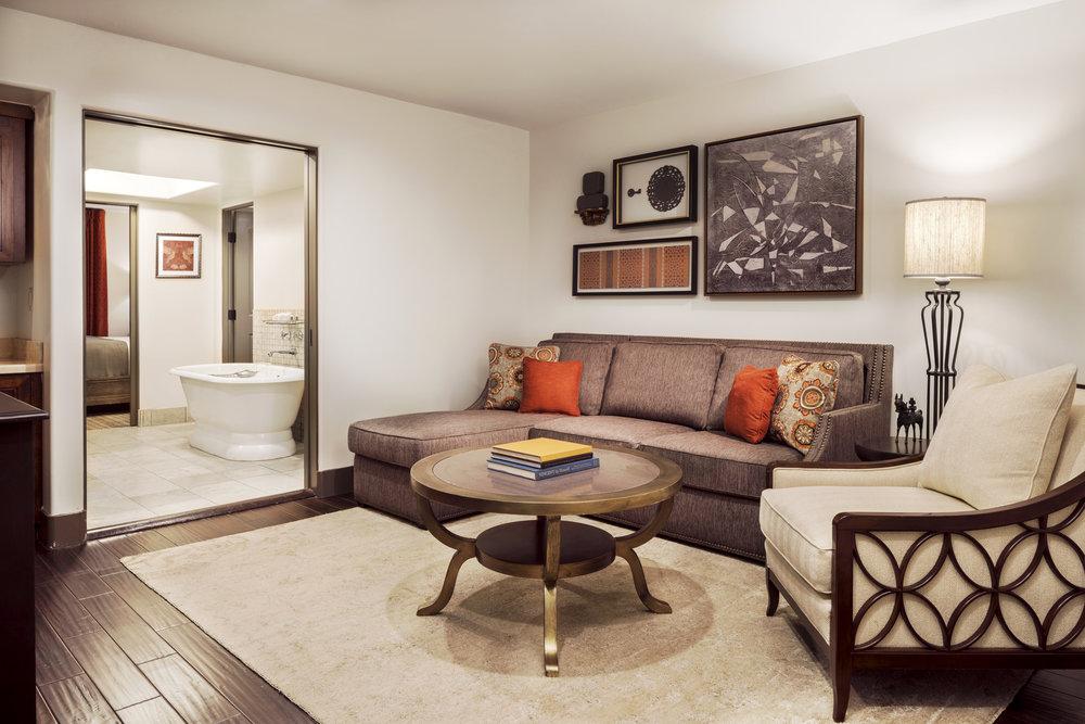 Royal-Palms-Spa-Suite-Living copy.jpg