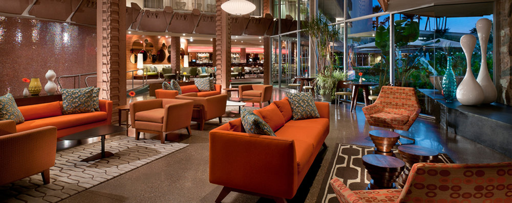 Hotel Valley Ho - Top Header Image.jpg