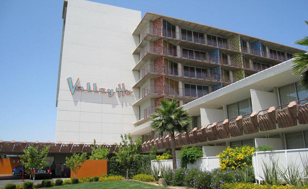 HotelValleyHo+07.jpg