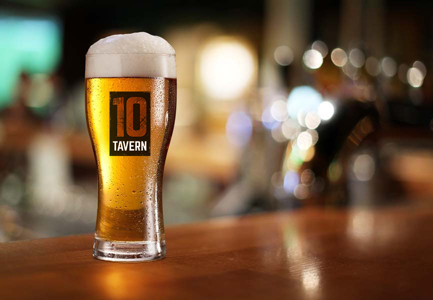 10 Tavern Slider 2.jpg