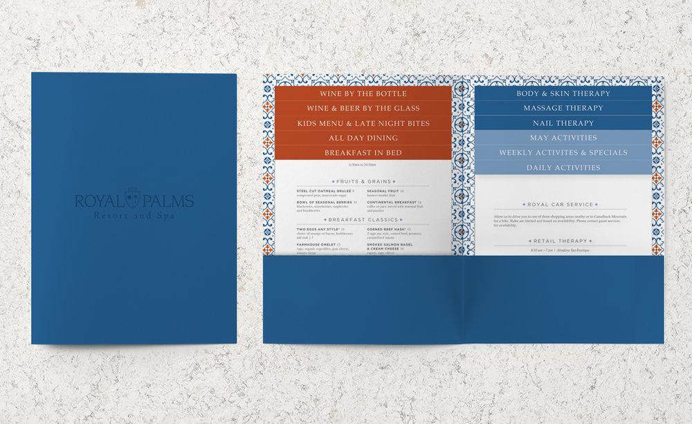 Royal Plams Marketing - Slider Template 2.jpg