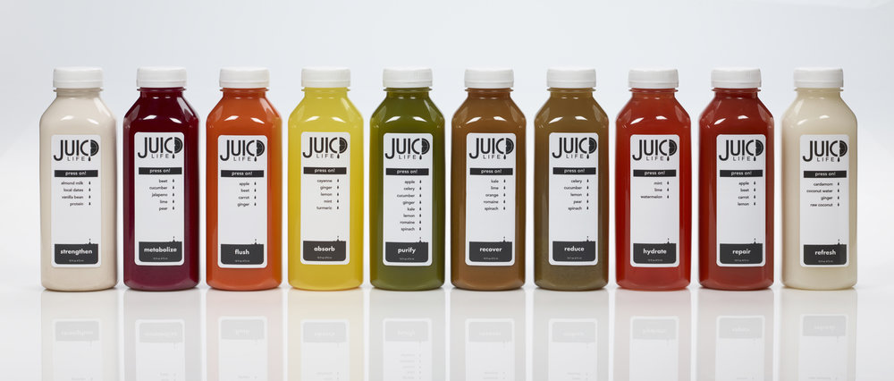 JuicdLife Bottles.jpg