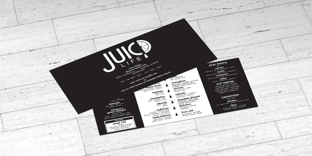 JuicdLife Menus.jpg