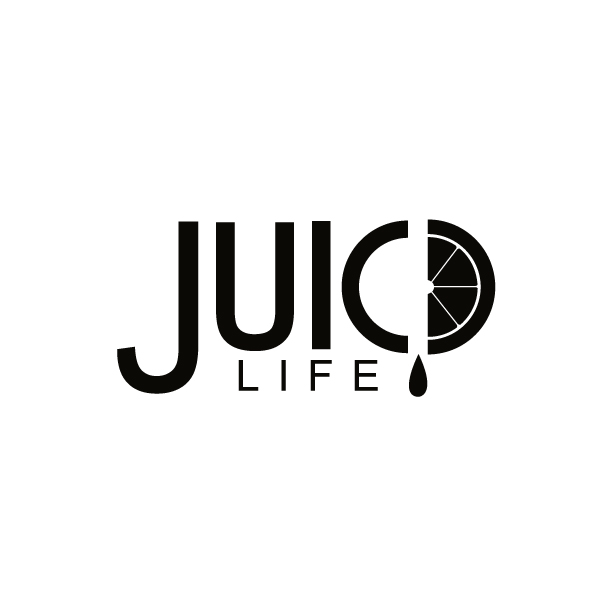 JuicdLife Logo.jpg