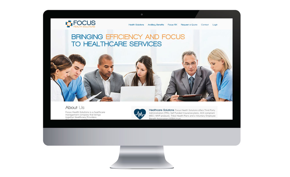 Focus Health Solutions - Slider 3.jpg