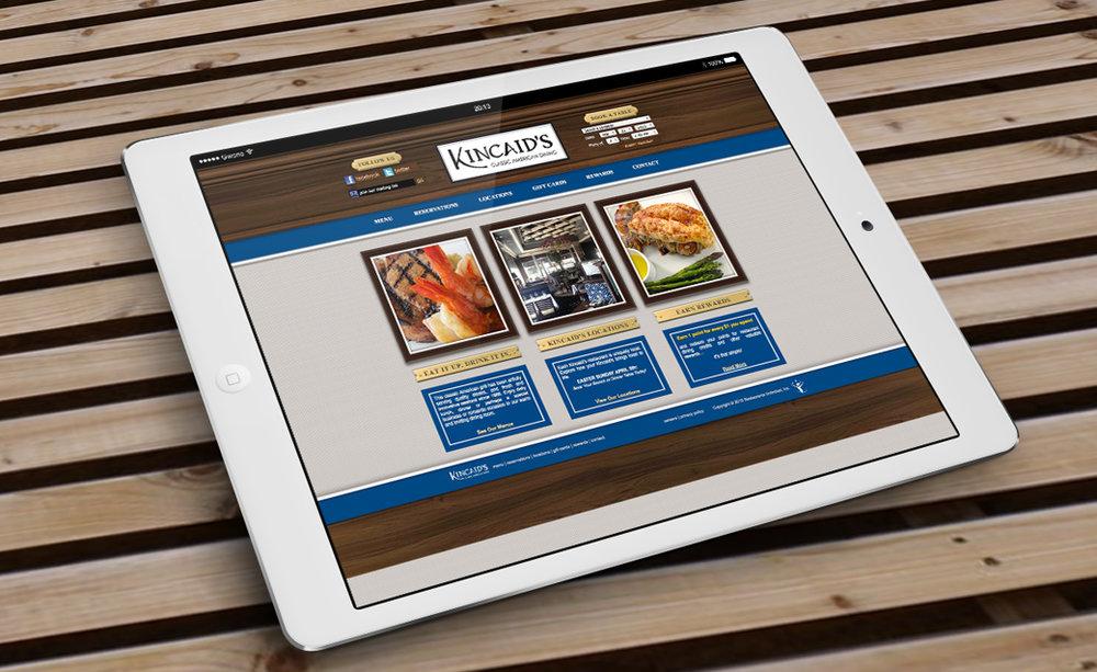 Kincaids iPad.jpg