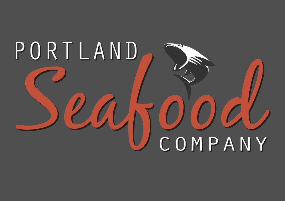 PortlandSeafood Logo.jpg
