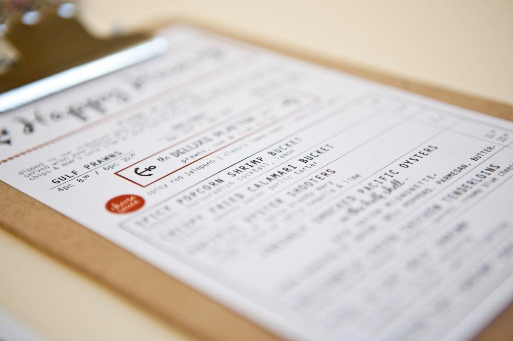 PortlandSeafood Detail HappyHourMenu.jpg