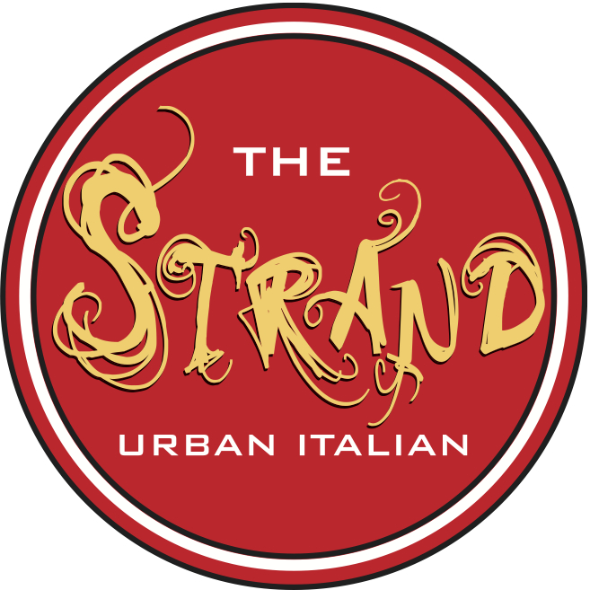 TheStrand Logo.jpg