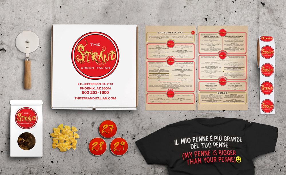 TheStrand 07.jpg