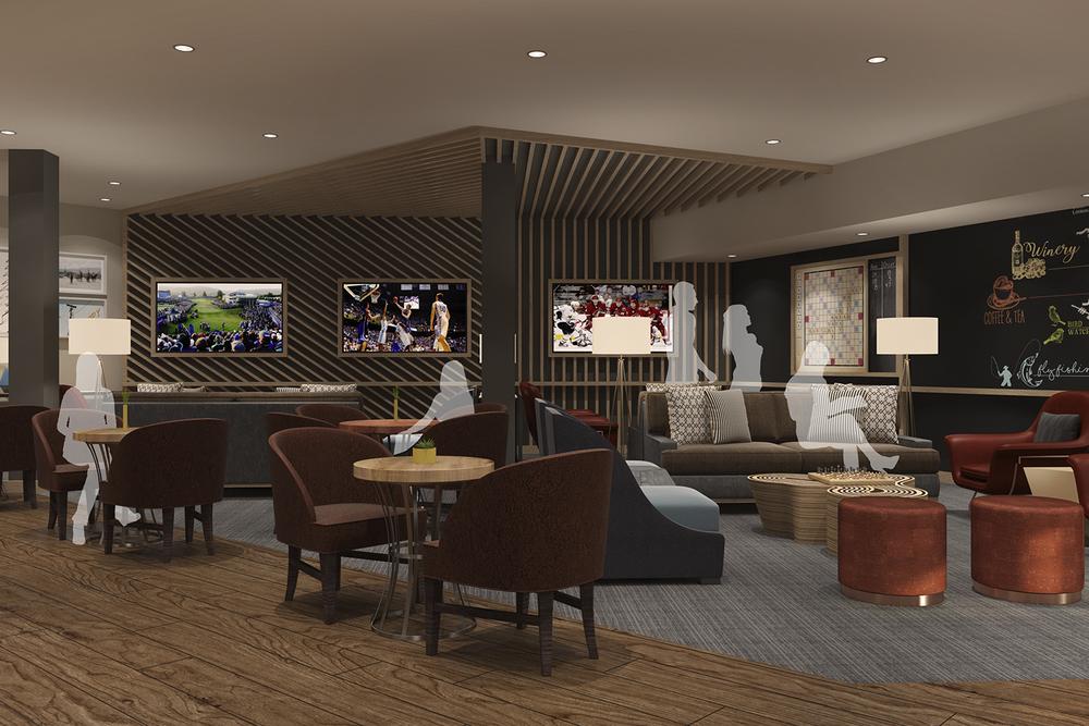 HiltonSedona_lounge.png