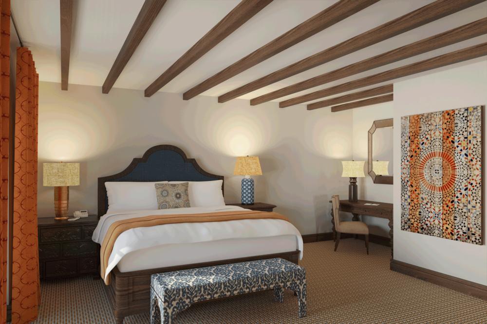 RoyalPalmsResort_Room1.png