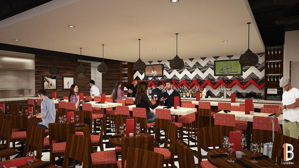 1_Palomino+Restaurant+Concept+2+Interior.jpg