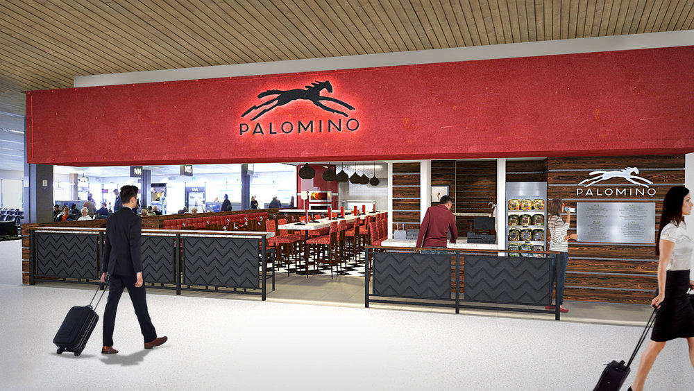 2_Palomino+Restaurant+Concept+2+Exerior.jpg