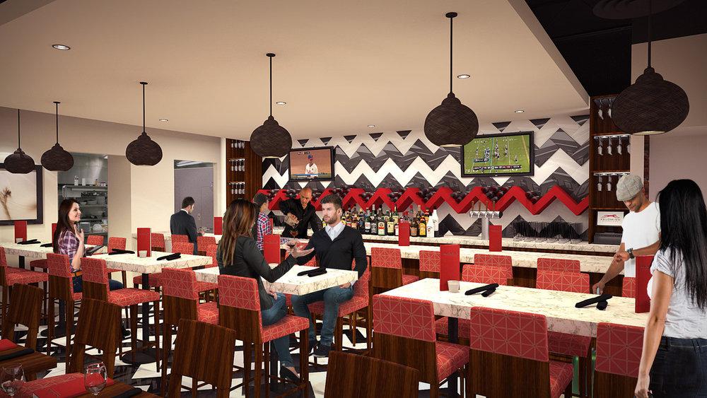 3_Palomino+Restaurant+Concept+1+Interior.jpg