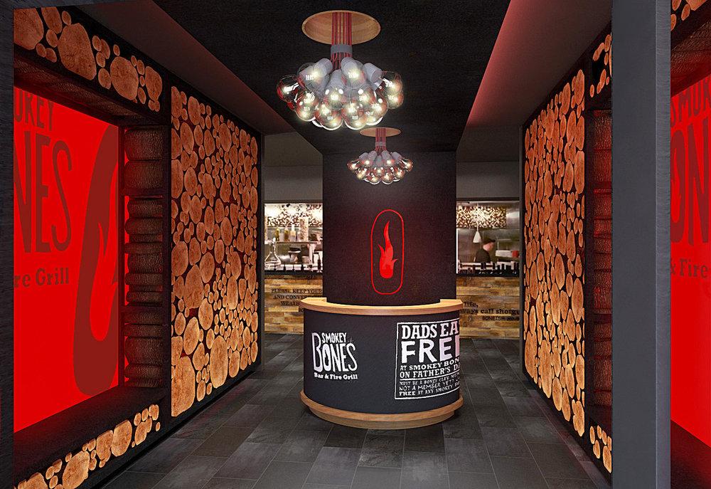 2_Smokey+Bones+Fire+Grill+Vestibule.jpg