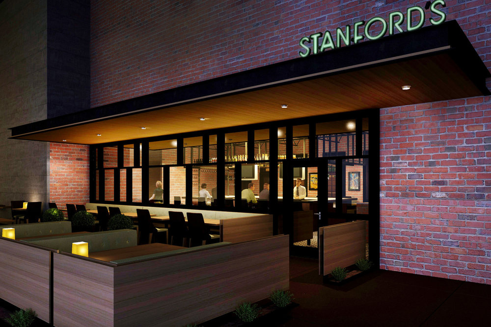 1_Stanford's+Restaurant+and+Bar+Exterior.jpg