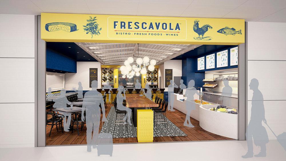 Frescavola+Right+Exterior+111015.jpg