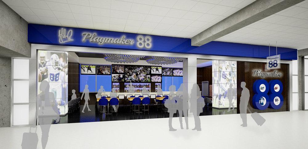 Playmaker+88+Exterior+Final+022515.jpg