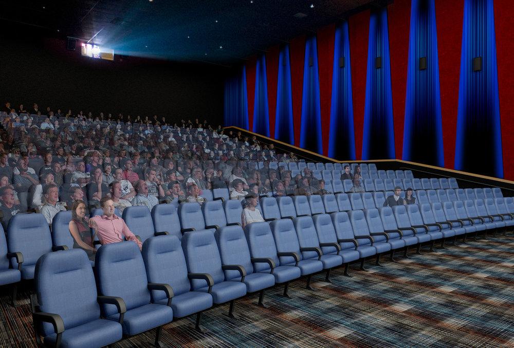1B1015+QC+Auditorium.jpg