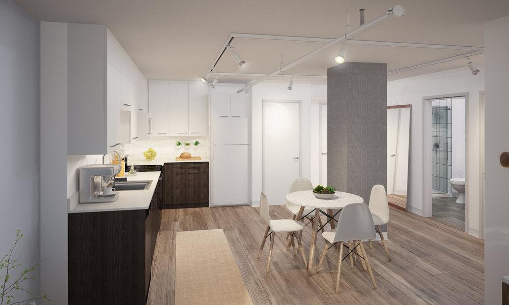 1B1077+3rd+Street+Flats+Kitchen.jpg