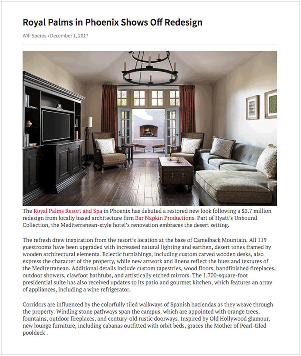 171201 Hospitality Design.jpg