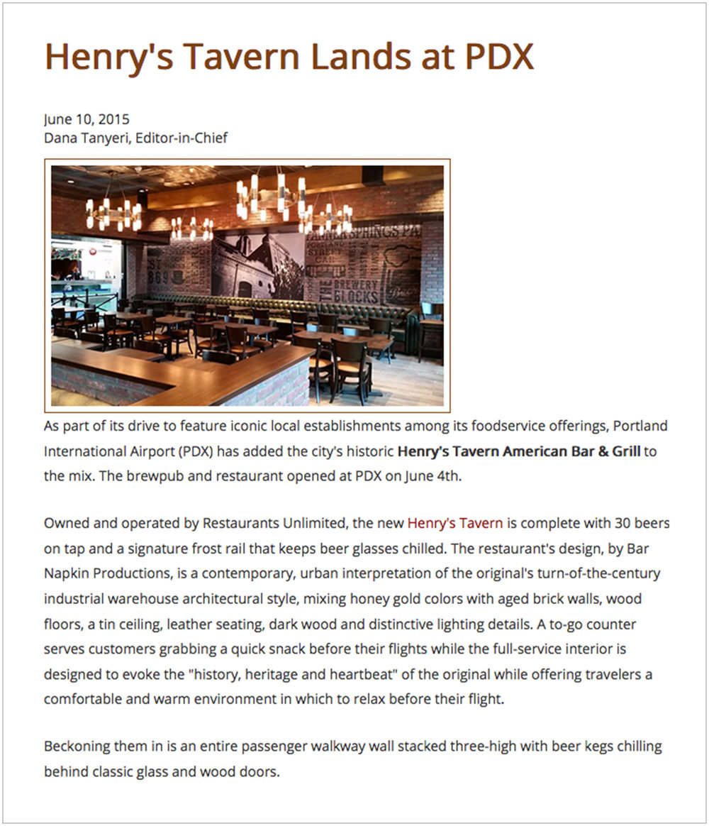 150601 Restaurant Development+Design Article.jpg