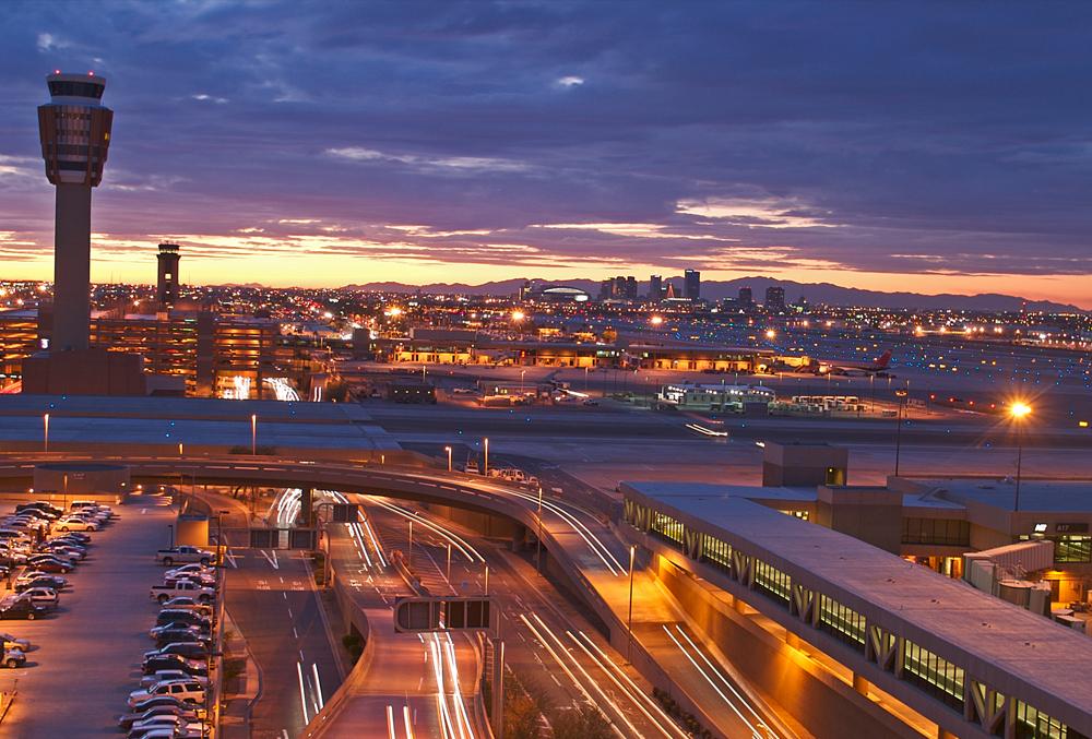 180227-Sky-Harbor-Terminal-3.jpg