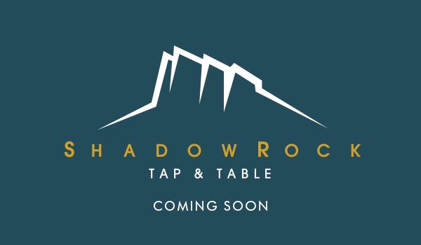 Shadowrock Tap & Table.jpg