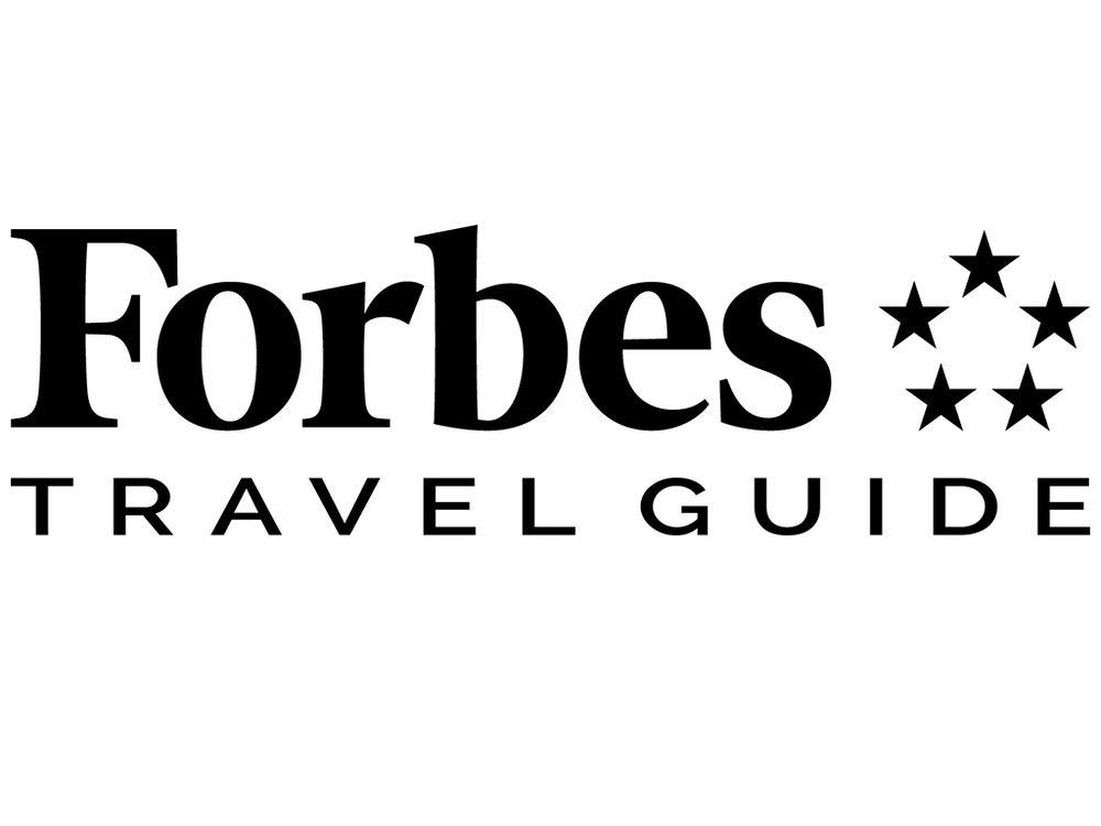 forbes-travel-guide.jpg