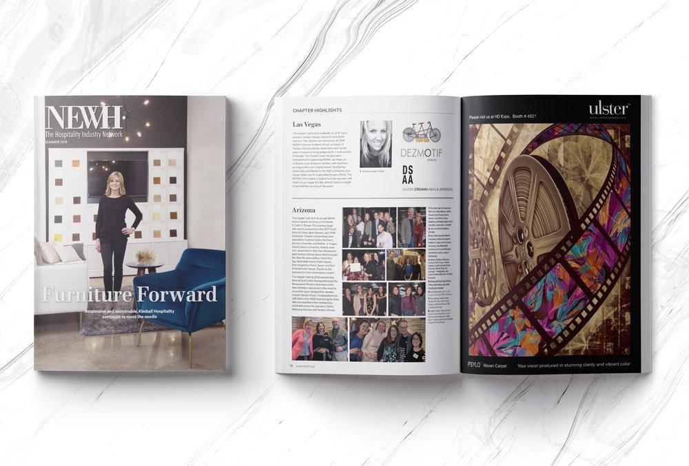 180425 NEWH Magazine.jpg