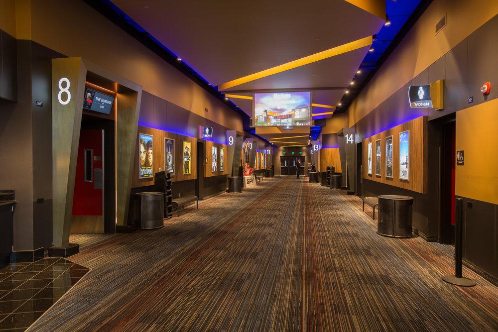 Harkins Theatres Promenade 03.jpg