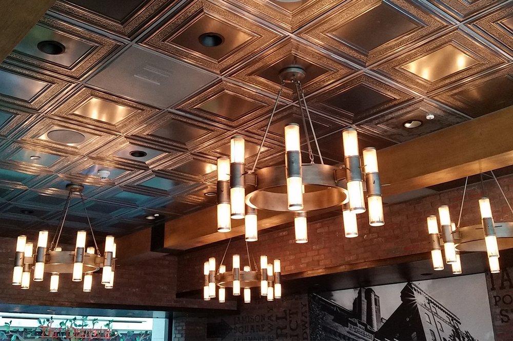 Henrys Tavern Ceiling.jpg