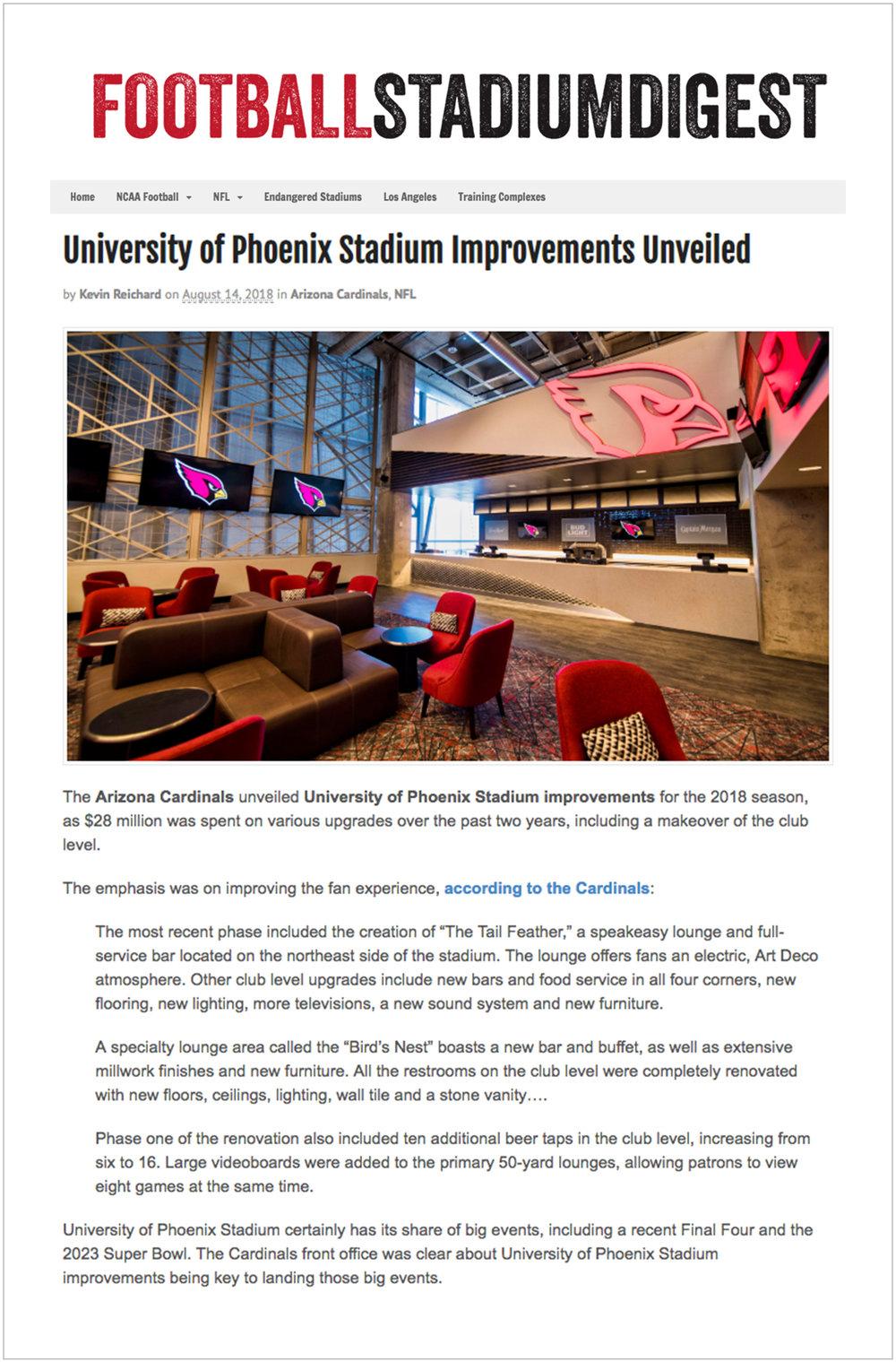 180823 Football Stadium Digest-Cardinals Article.jpg