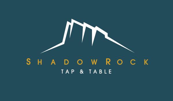 ShadowRock - Sedona, AZ