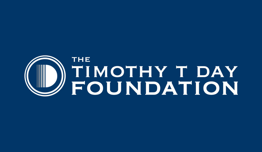 The Timothy T Day Foundation