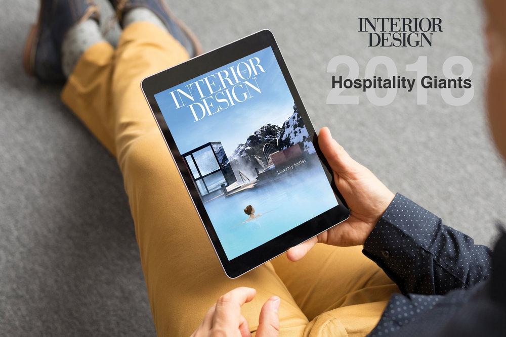 181206-Interior-Design-Hospitality-Giants.jpg