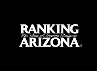 Ranking Arizona.jpg