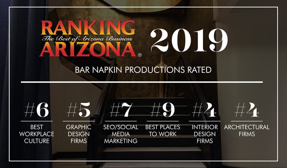 190321 Ranking Arizona.jpg