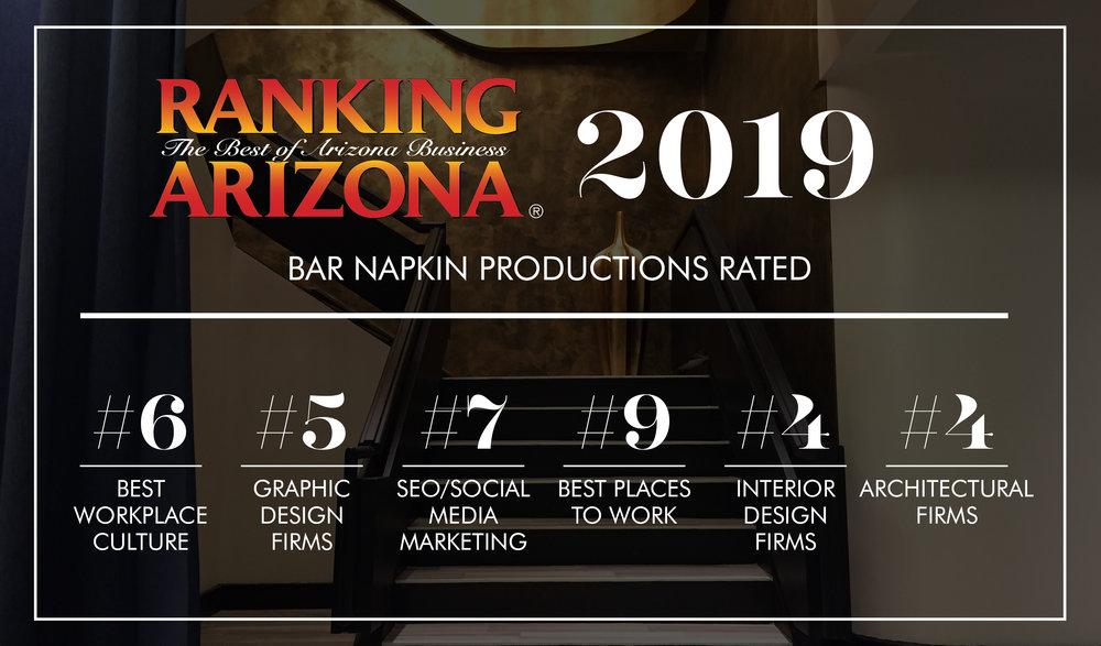 190321 Ranking Arizona.jpg
