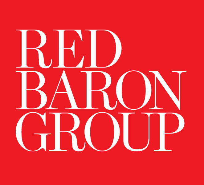 The Red Baron Group