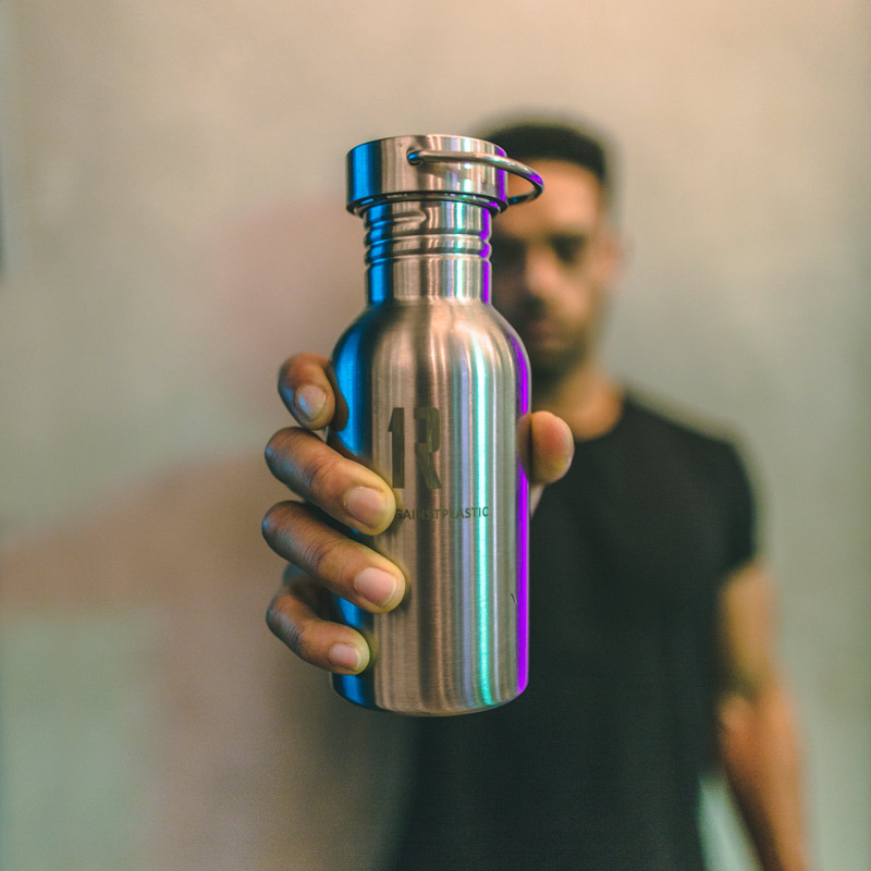 Metal-Bottle.jpg