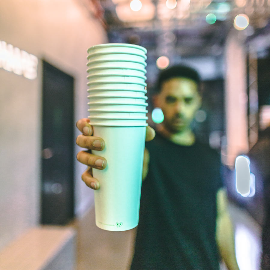 Biodegradable-Cups.jpg